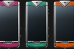 Vertu Constellation Candy 1