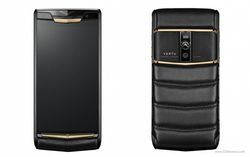 Vertu Signature Touch 2015 (2)