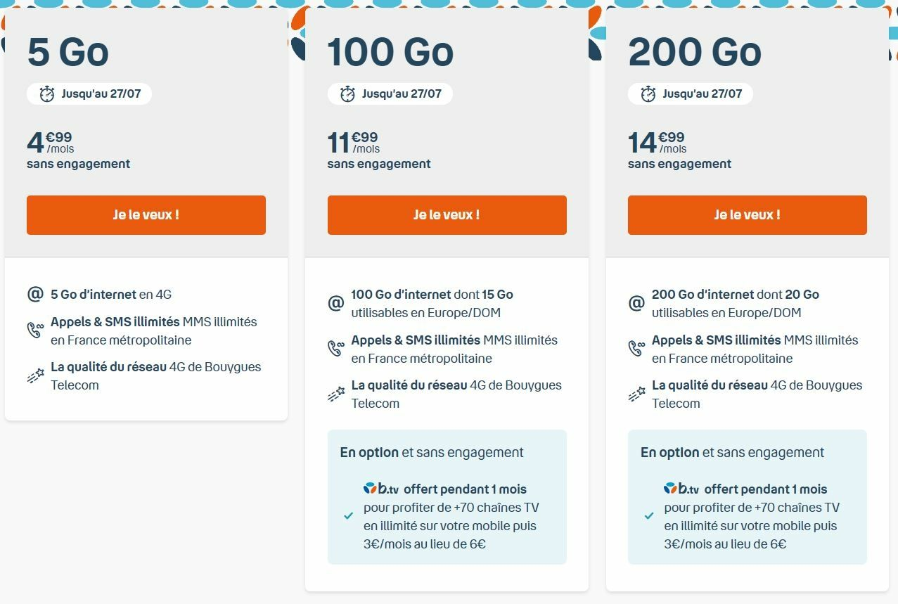 very-byou-bouygues-telecom-forfaits-mobiles