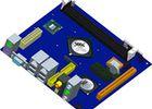 VIA Mini-ITX2_0-angle