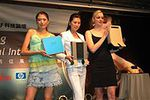 Via Technologies Vogue PC