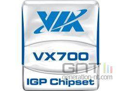 Via vx700 logo small