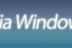 Via_Windows_Live_logo