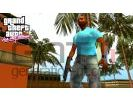Vice city stories small