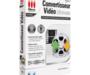 Convertisseur Vidéo Ultimate : visionner, retoucher et convertir des vidéos