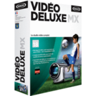 Video Deluxe MX : un éditeur vidéo vraiment efficace