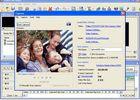 Video Edit Magic screen 1
