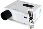 video-projecteur-Excelvan-CL720D-0