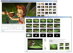Video Thumbnails Maker screen1