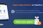 videoproc-fr-win-airpods