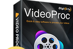 videoproc-special-offer