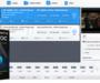 VideProc : traitement, montage vidéo et plus encore