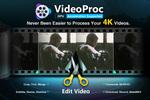 Complet gratuit vidéos