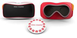 view master 2 1