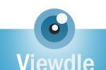 Viewdle_Logo