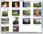 ViewIt : une visionneuse de photo pour Mac OS X