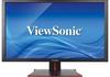 ViewSonic : un moniteur 27 pouces avec 4K à 60 images par seconde