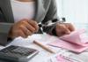 Facture électronique : obligations et informations