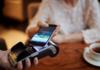 Les paiements dématérialisés : une solution innovante