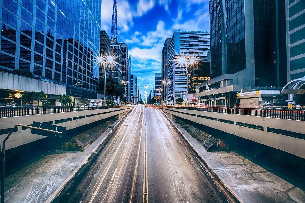 ville-urbaine