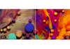 Vimeo est compatible avec les vidéos HDR