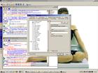 Virc : un autre client IRC !