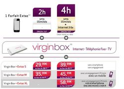 Virgin-box-h@ppy4