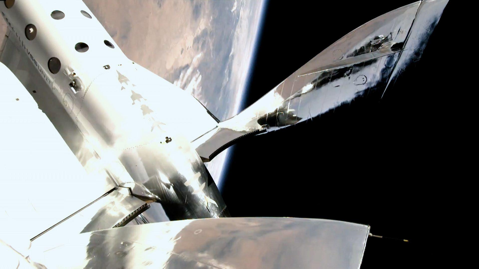 virgin-galactic-unity-22-courbure-terre