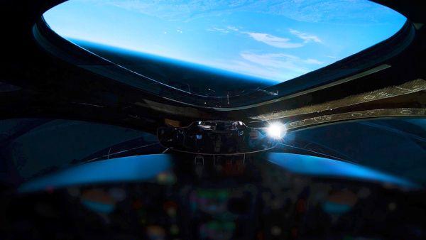 Virgin-Galactic-vol-espace-cockpit