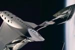 Virgin-Galactic-VSS-Unity-troisieme-vol-essai-avec-allumage-moteur-fusee