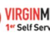 VOD : accord entre VirginMega France et Sony Pictures TV