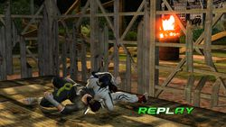 Virtua fighter 5 image 19