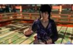 Virtua Fighter 5 - Image 7 (Small)