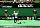 Virtua Tennis 4 (2)