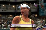 Virtua Tennis 4 - 2