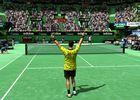 Virtua Tennis 4 (3)