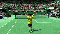 Virtua Tennis 4 (3)