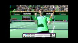 Virtua Tennis 4 (4)