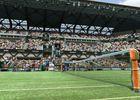 Virtua Tennis 4 (5)