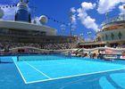 Virtua Tennis 4 (6)