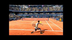 Virtua Tennis 4 (6)