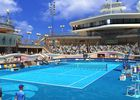 Virtua Tennis 4 (7)