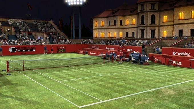 Virtua Tennis 4 (8)