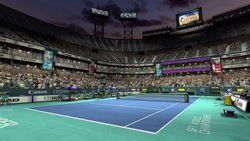 Virtua Tennis 4 - Image 11