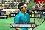 Virtua Tennis 4 - Image 5