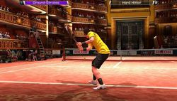 Virtua Tennis 4 Vita (11)