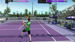 Virtua Tennis 4 Vita (13)