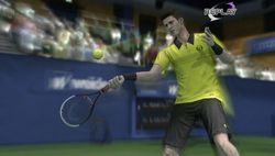 Virtua Tennis 4 Vita (14)