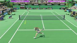 Virtua Tennis 4 Vita (16)