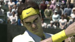 Virtua Tennis 4 Vita (1)